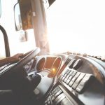 How to Work a Vacuum Truck Job: 7 Steps to Becoming a Truck Driver