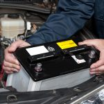 7 Major Signs of a Dying Car Battery