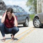 It's Better to Be Prepared: Get This Car Accident Checklist Today