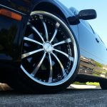 How to Choose the Best Wheels For Your Car