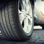 7 Signs You Need New Tires