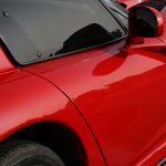 Hinting for a Tinting? The Essential Guide to Window Tint Levels