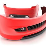 Pros and Cons of DIY Bumper Kits