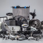 Car Parts: 6 Tips for Buying Aftermarket Parts