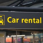 Everything to Consider When Choosing a Car Rental Service