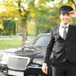 Chauffeur vs Driver: What's the Difference?