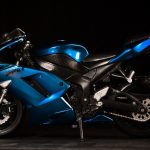 Incredible Engineering: The 5 Best Kawasaki Bikes Ever Made