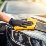Vehicle Makeover: Top 7 Pro Tips for Detailing Your Car