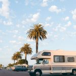What Are the Different Types of Camper Vans?
