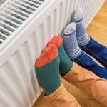 3 Warning Signs of a Bad Radiator That You Should Never Ignore
