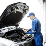 5 Tips on Choosing the Best Auto Repair Business