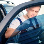 Reasons to Use a Car Window Tinting Service