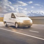 What Are the Advantages of Buying a Mercedes Benz Sprinter Van?