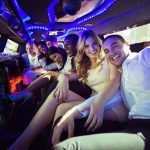 How Much Does It Cost to Rent a Limo on Average?