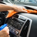 Treat Your Car Right With Professional Car Detailers