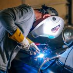 6 Factors to Consider When Choosing Auto Body Shops