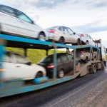 3 Key Benefits Of Car Shipping You Should Know