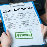 5 Things to Know Before Getting an Auto Title Loan