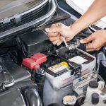 5 Factors to Consider When Choosing Car Repair Companies