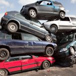 What Should You Do With a Junk Car?
