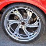 4 Advantages of Custom Rims (and How to Choose the Right Ones!)
