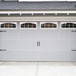 10 Garage Makeover Ideas
