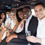 5 Wedding Transportation Ideas Your Guests Will Not Get Enough Of