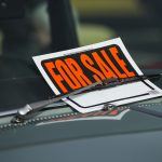 Need to Sell a Car? Here Are Your Options