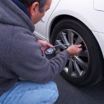 Top Tips for Car Tyre Maintenance