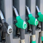 What Factors Affect Diesel Fuel Prices?