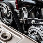 What Are the Advantages of Aftermarket Car Parts?