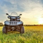 The Most Common ATV Repairs and Problems