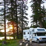 How to Buy the Perfect RV for Full-Time RV Living