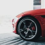 The Advantages of Mag Wheels for Your Ride