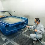 4 Car Paint Repair Mistakes and How to Avoid Them