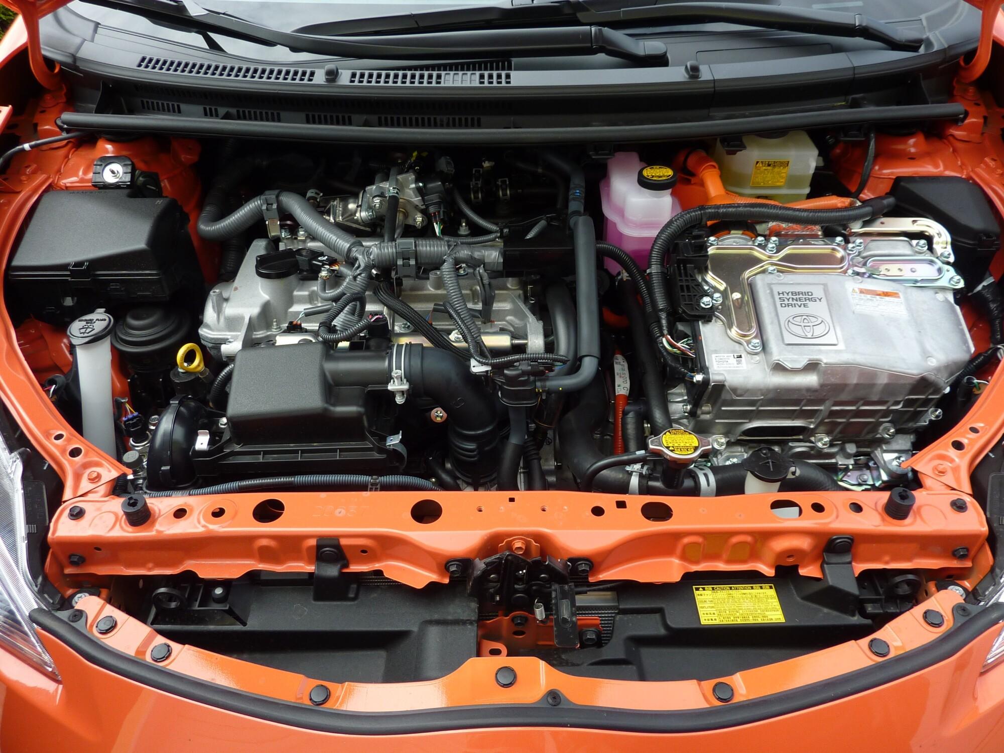 Halbach Array in Motors