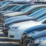 6 Mistakes with Vehicle Shopping and How to Avoid Them