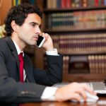4 Types of Lawyers You May Need After an Auto Accident