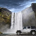 Everything You Need to Know About the Different Jeep Models: A Guide