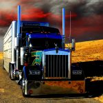 What You Should Know About Trucking and Logistics