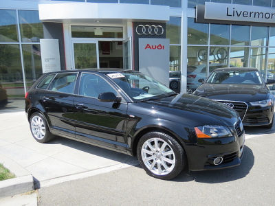 Buy Audi Cars New And Used Car Listings Page 2