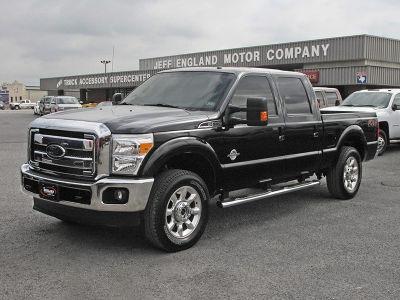 buy 2012 ford f250 lariat40 132 crew cab pickup black adobe 11632 1ft7w2bt9ceb05823 diesel 6 7l. Black Bedroom Furniture Sets. Home Design Ideas