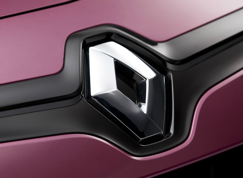 Renault plans to increase its Captur production