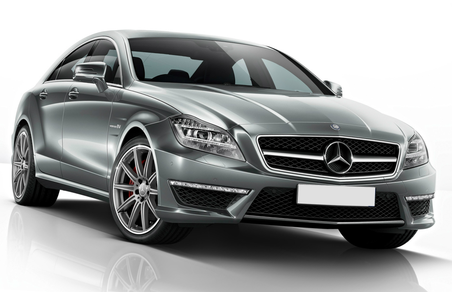 2017 mercedes cls 63 2017 2018 best cars reviews for 2017 amg cls 63 mercedes benz