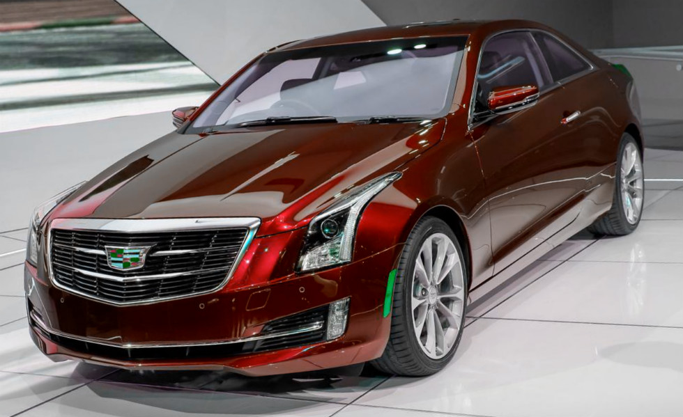 cadillac ats engine cadillac free engine image for user. Black Bedroom Furniture Sets. Home Design Ideas