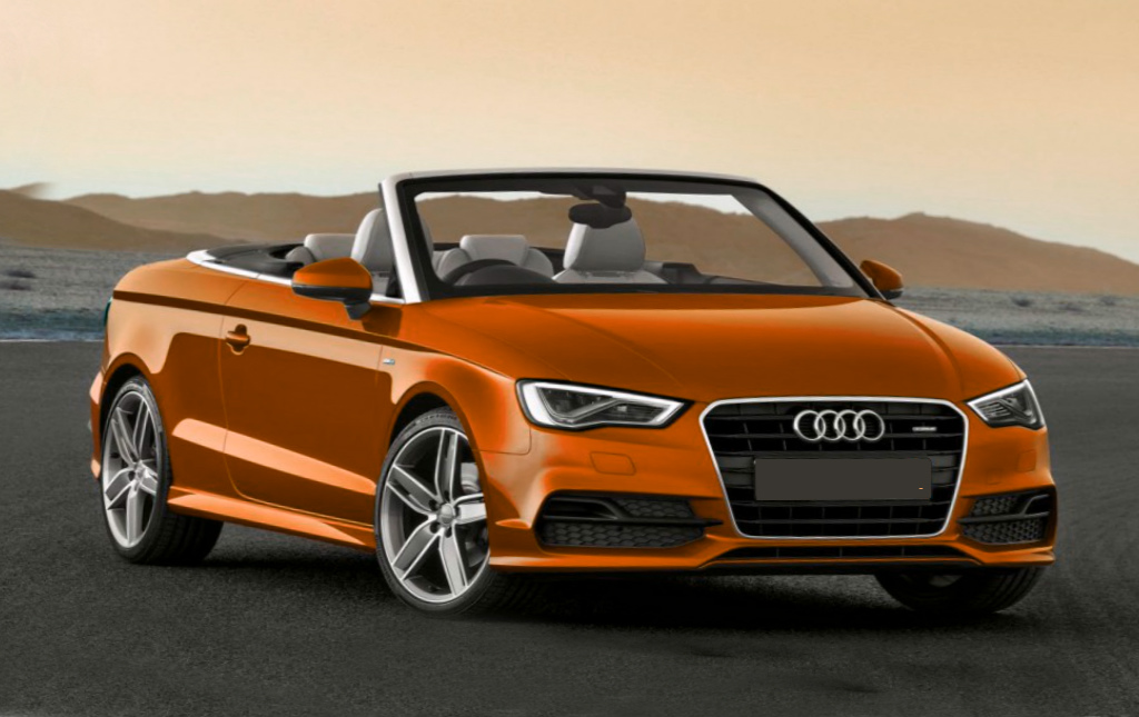 2015 audi a3 s3 sedan and cabriolet latest car news. Black Bedroom Furniture Sets. Home Design Ideas