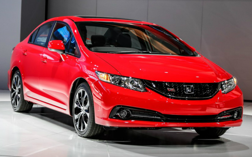 honda civic 2014 rumors 2018 honda cr z review specs release date ...