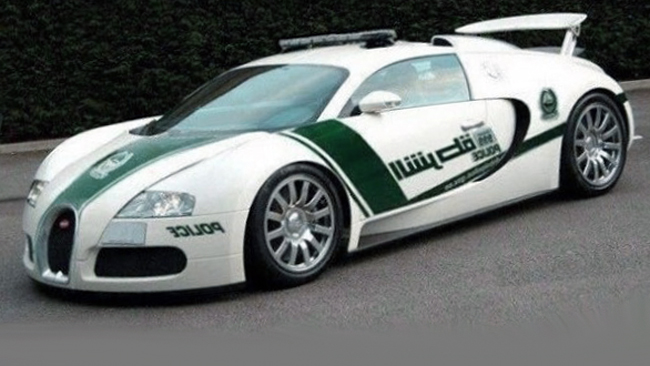 dubai police cars bugatti the image kid. Black Bedroom Furniture Sets. Home Design Ideas