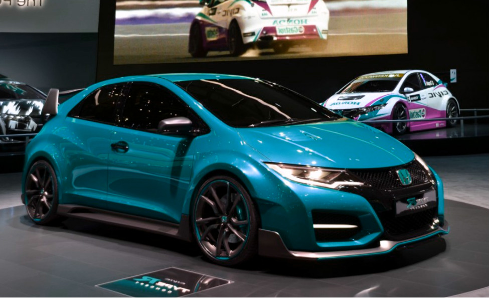 specs together with honda beat also wiring diagram as well honda civic ...