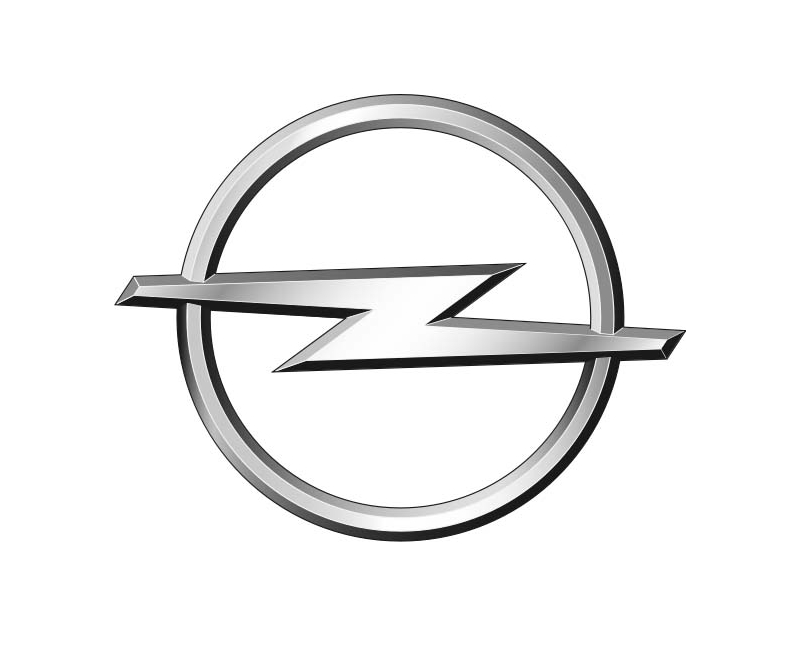 Opel is trying to reduce costs